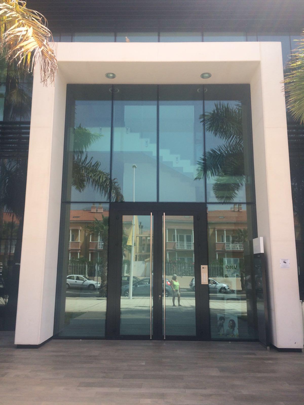 Tenerife Properties For Sale Los Cristianos Arona