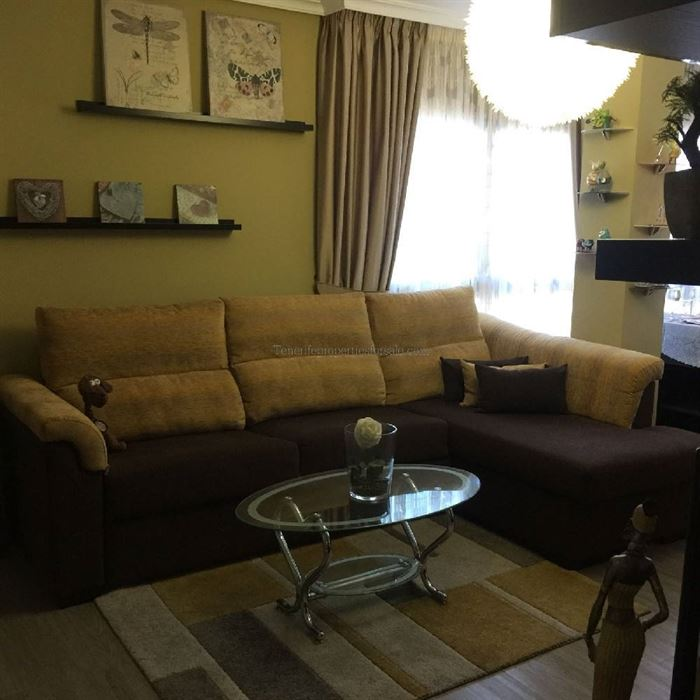 A2E524 Apartment