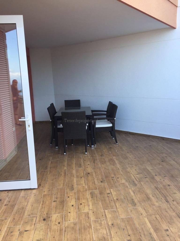 A2TA525 Apartment