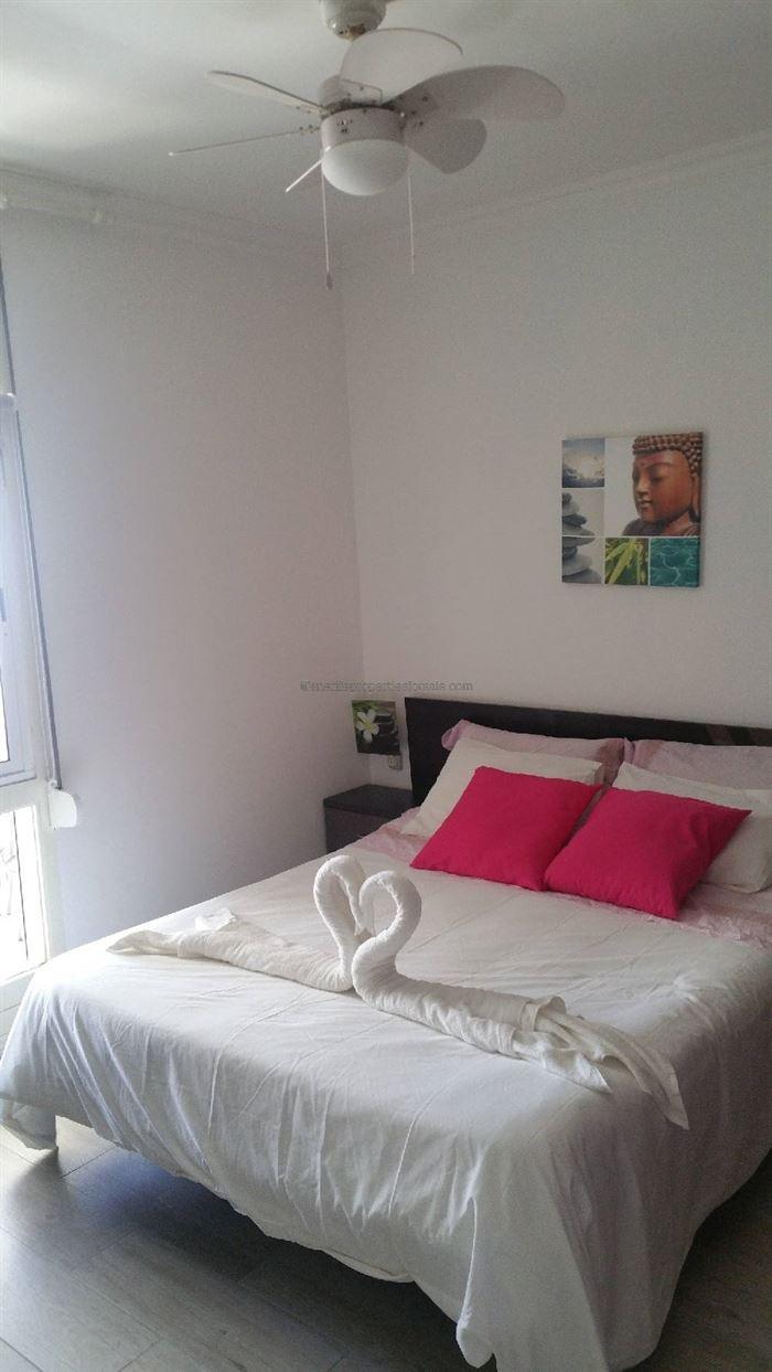 A1CDS533 Apartment