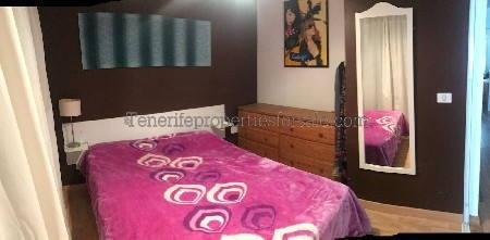 A2C536 Apartment