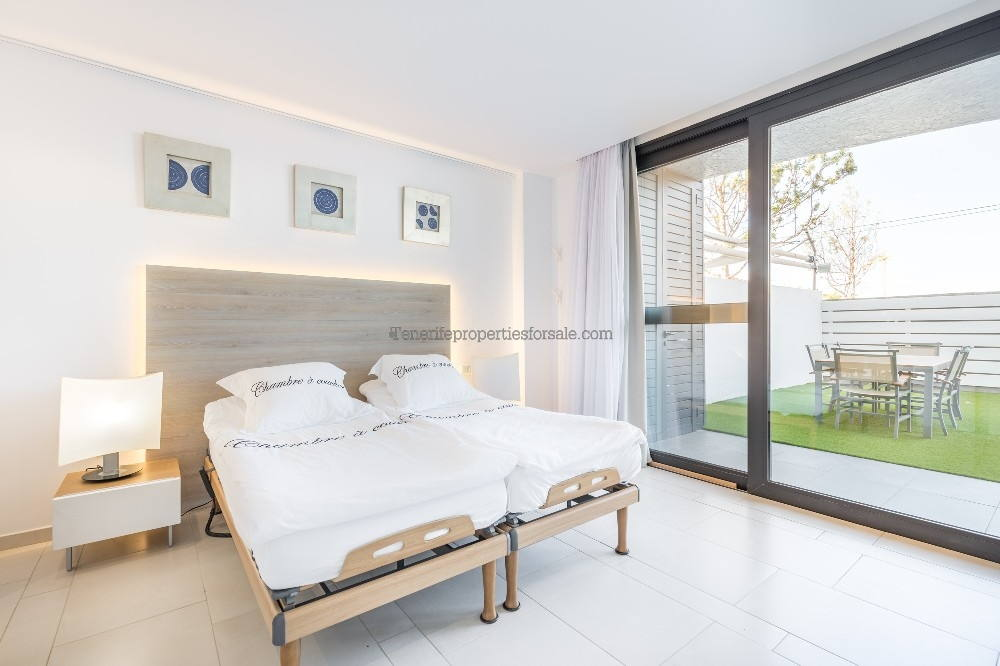 A2PM537 Apartment