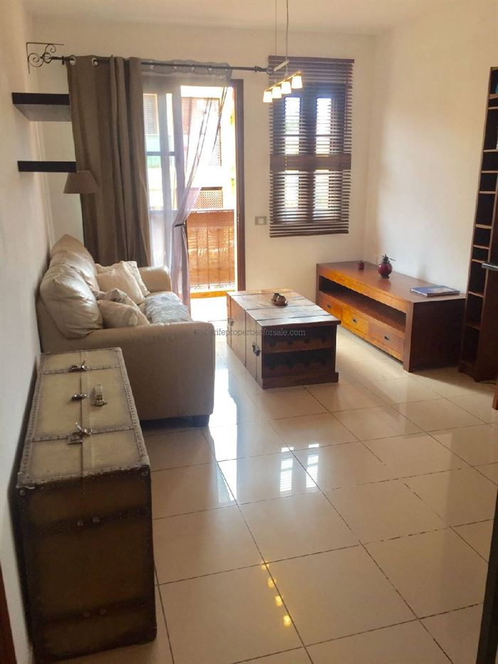 A2CDS540 Apartment