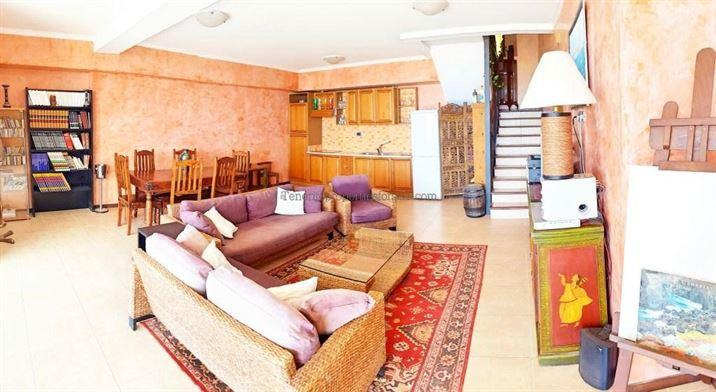 A3SEA543 Villa