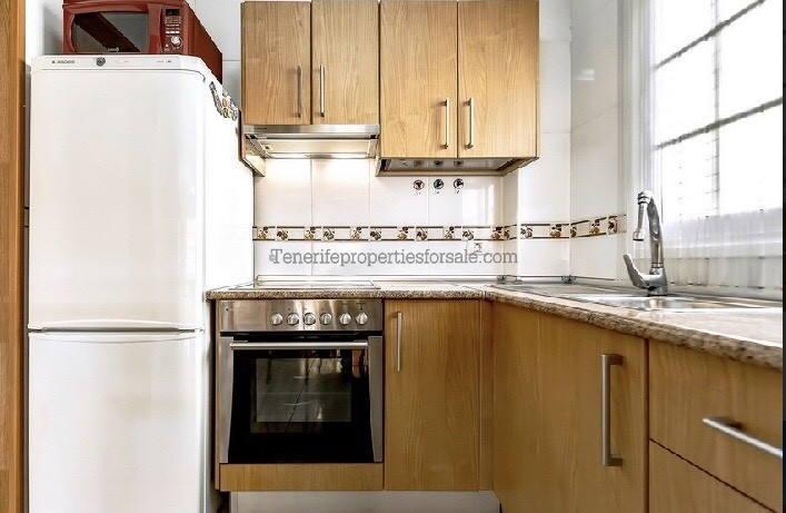 A2PM545 Apartment
