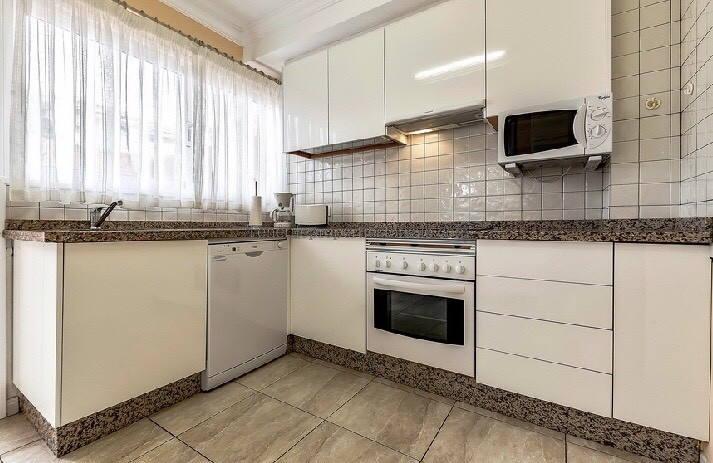 A4EM546 Villa