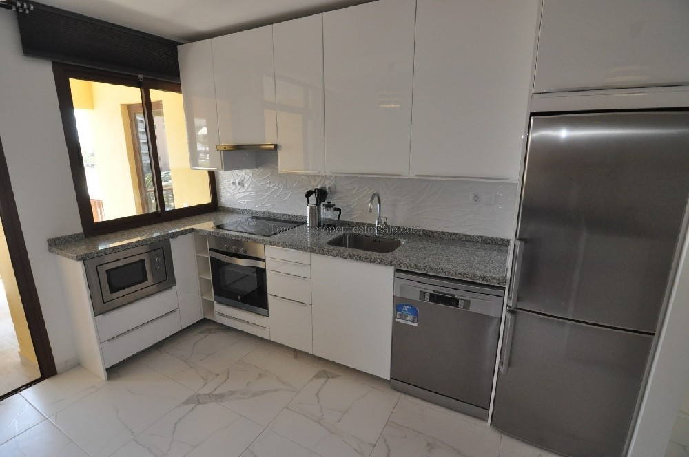 A2PLA548 Apartment