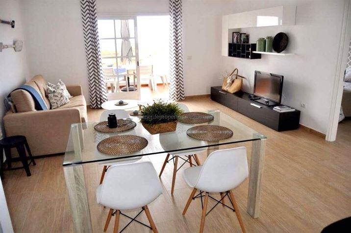 A1TA551 Apartment