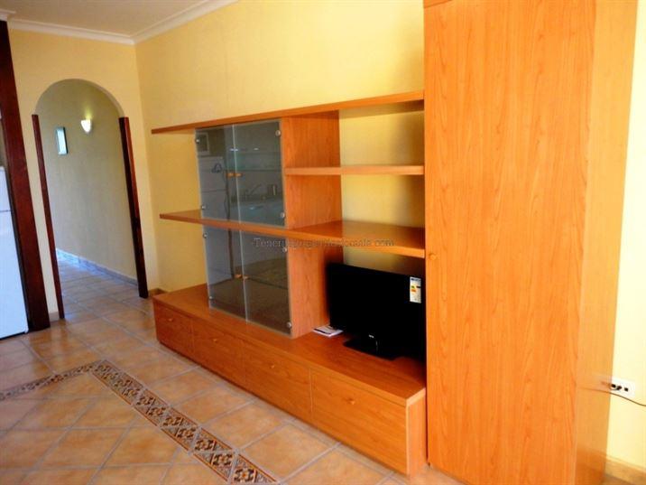 A1PP554 Apartment