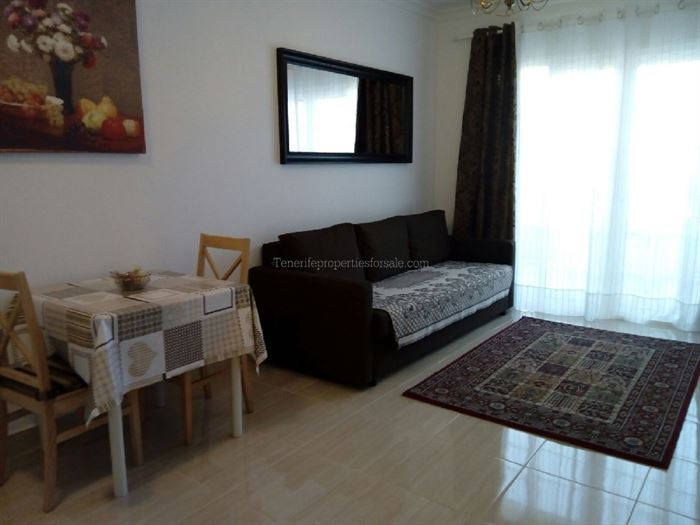 A1SEB555 Studio Orlando San Eugenio Bajo 178000 €