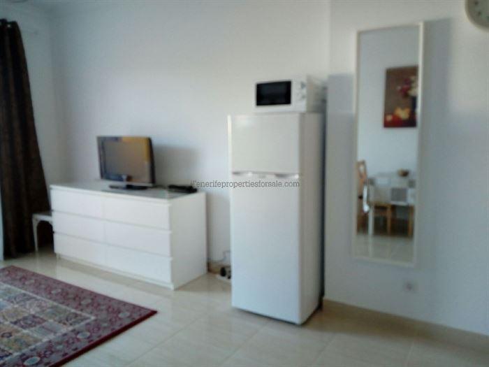 A1SEB555 Studio