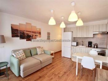 A1PLA556 Apartment