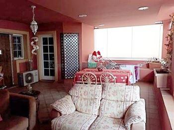 A3CA557 Apartment