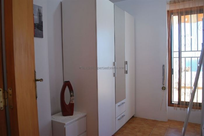 A2LC559 Apartment
