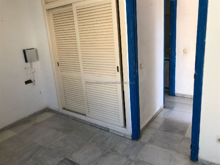 A1CA560 Apartment