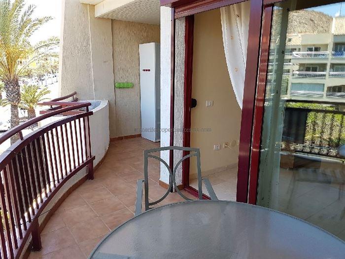 A1PM562 Apartment