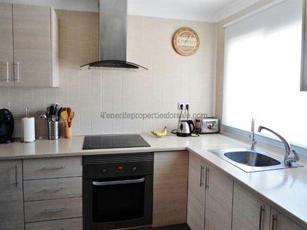 A1CS563 Apartment