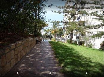 A1PLA568 Apartment