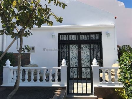A3SEA571 Villa  San Eugenio Alto 550000 €