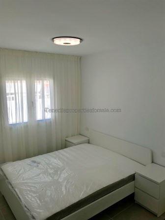 3PM572 Villa