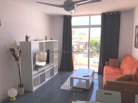 A1PP576 Apartment