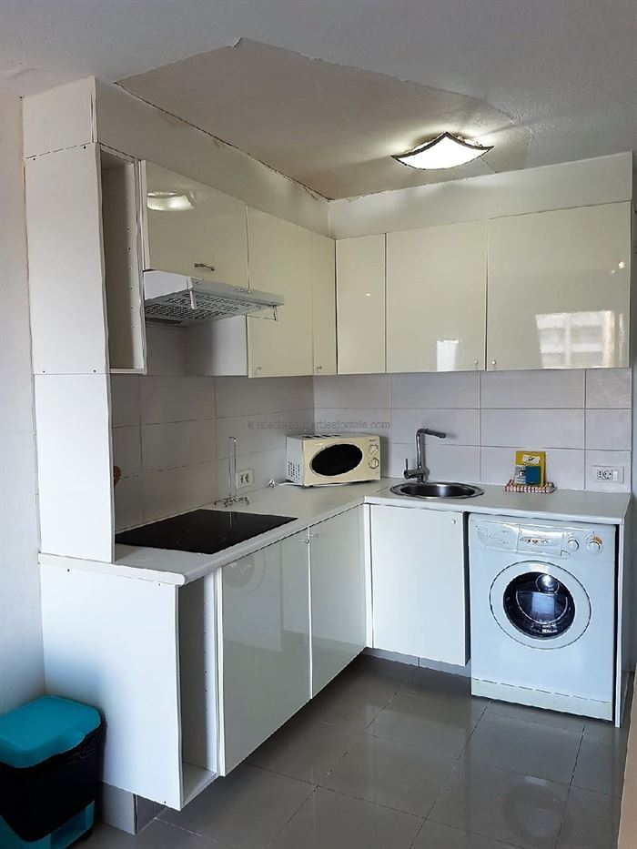 A1PLA577 Apartment