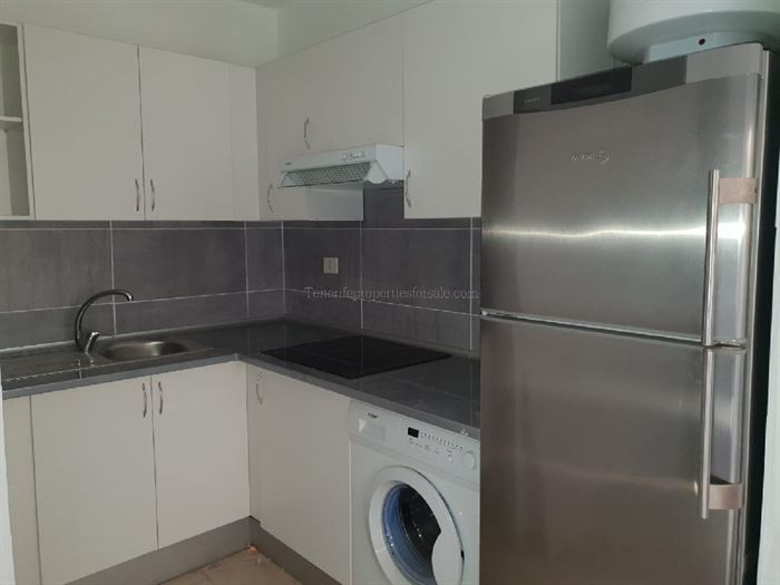 A2E580 Apartment