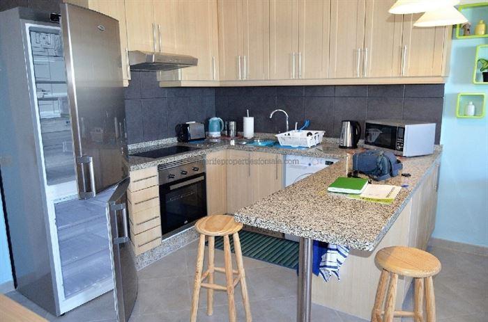 A1GDS585 Apartment