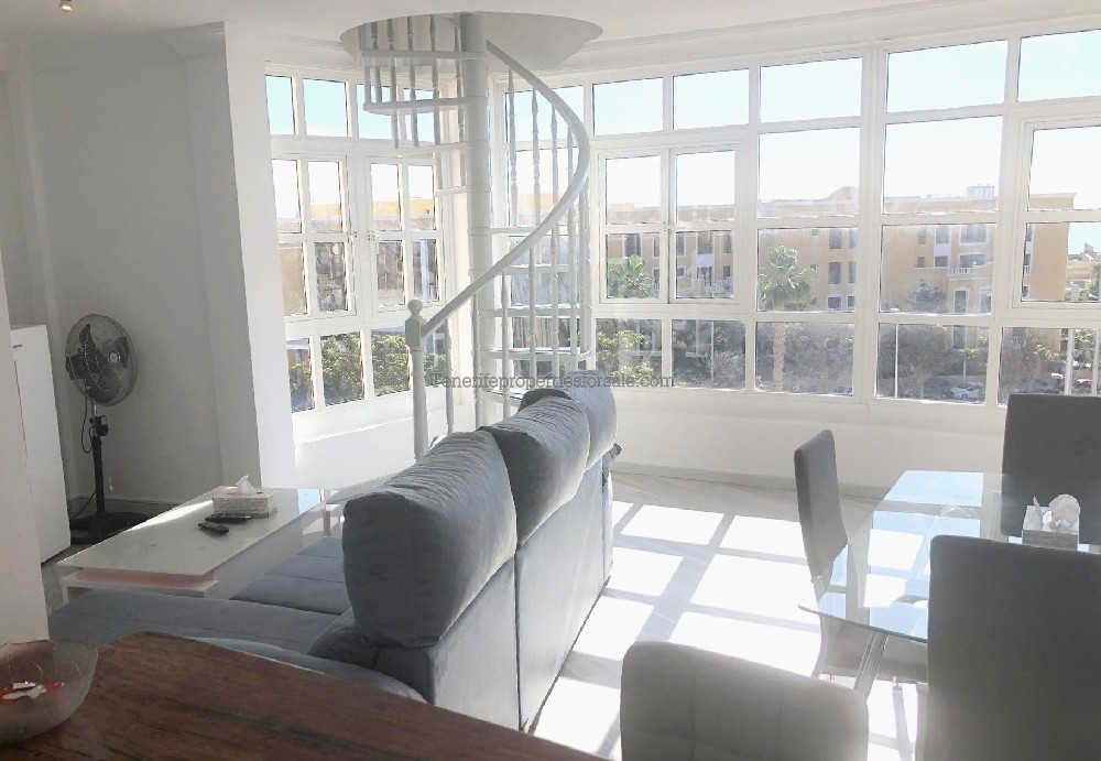 A2CA591 Penthouse