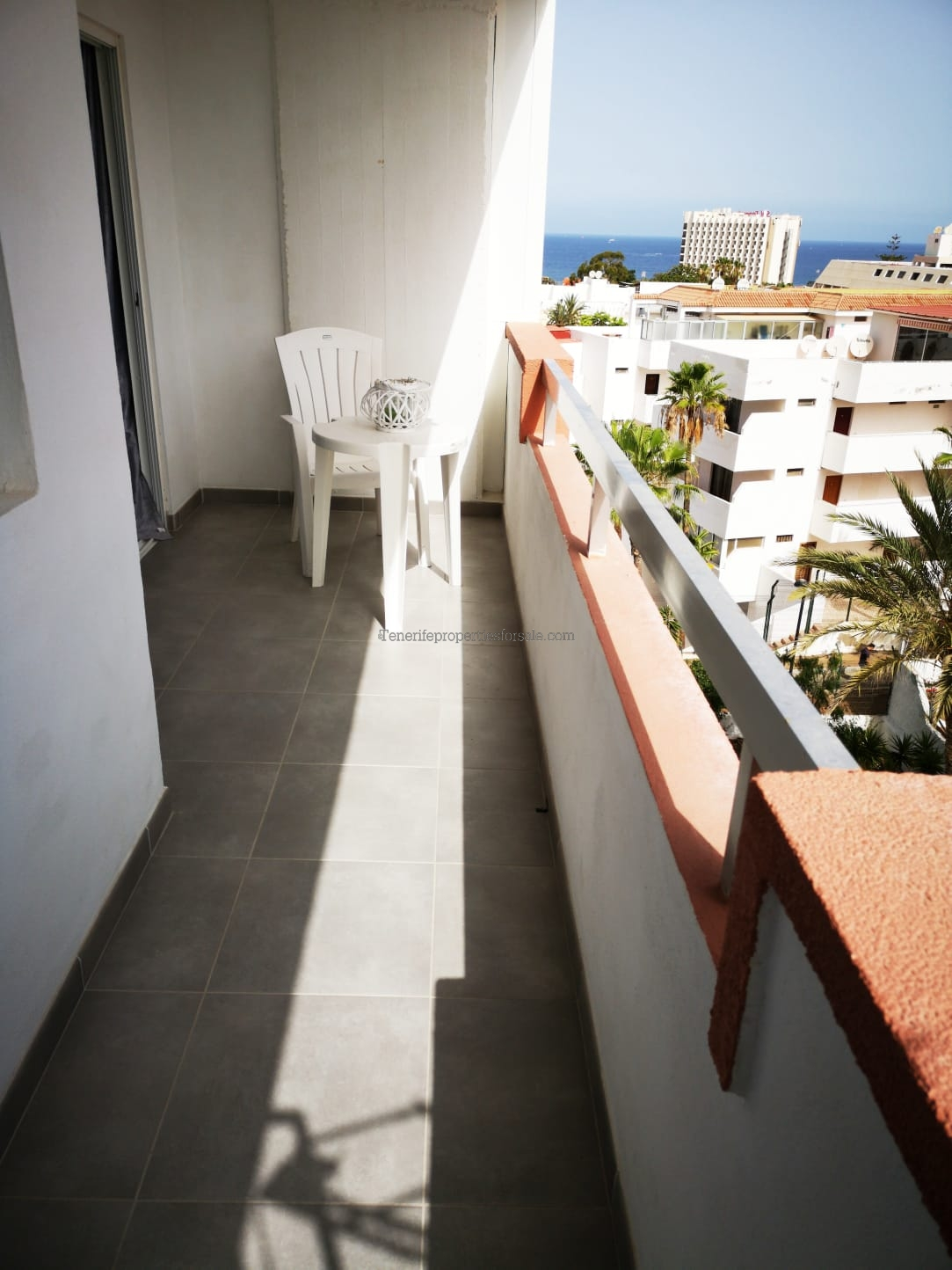 A1PLA594 Apartment