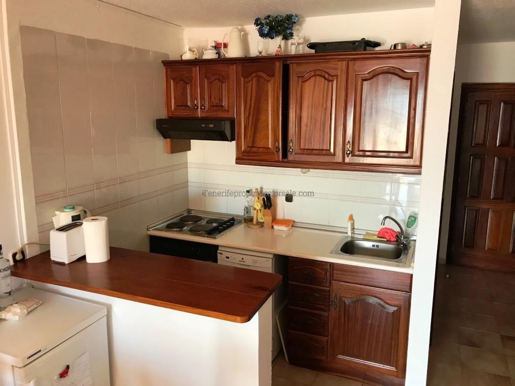 A2SEA598 Apartment