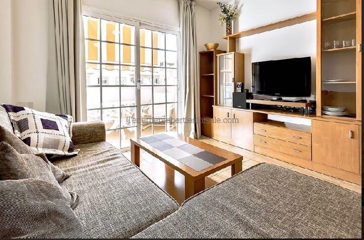 A2PM602 Apartment