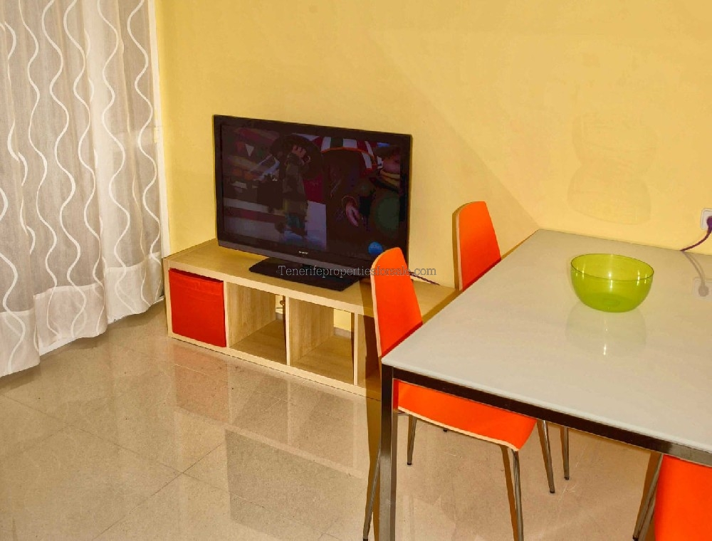 A1LC608 Studio