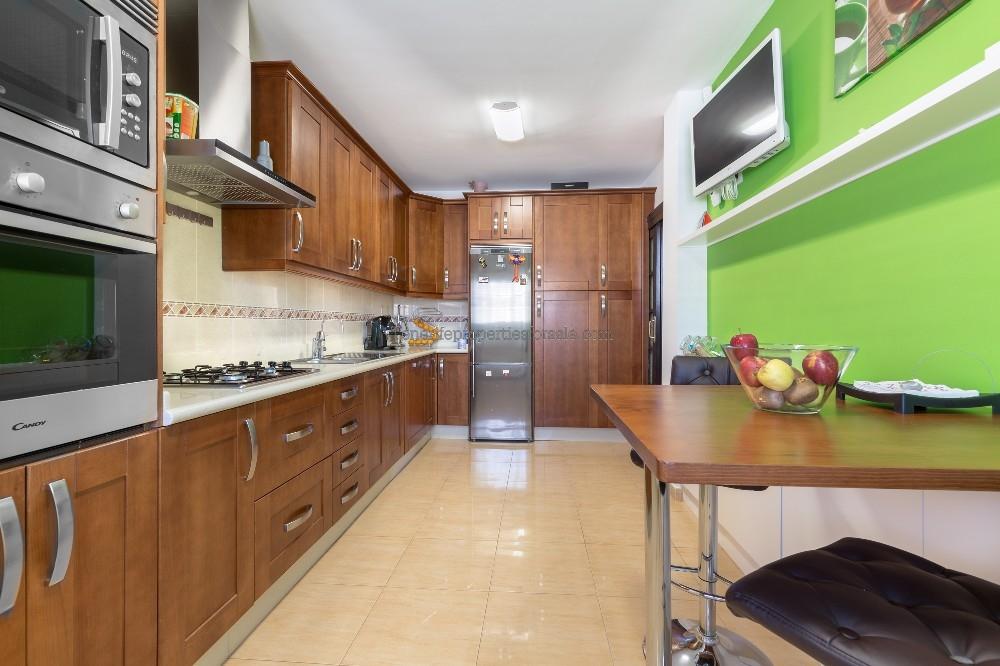 A4E616 Villa
