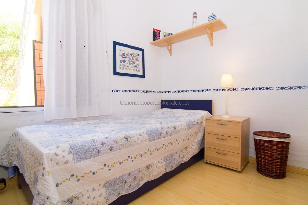 A3E623 Villa