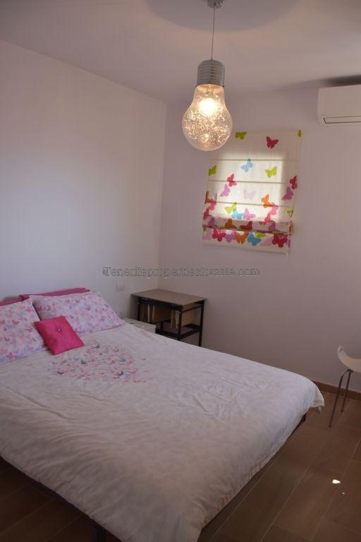 A5SEA624 Villa