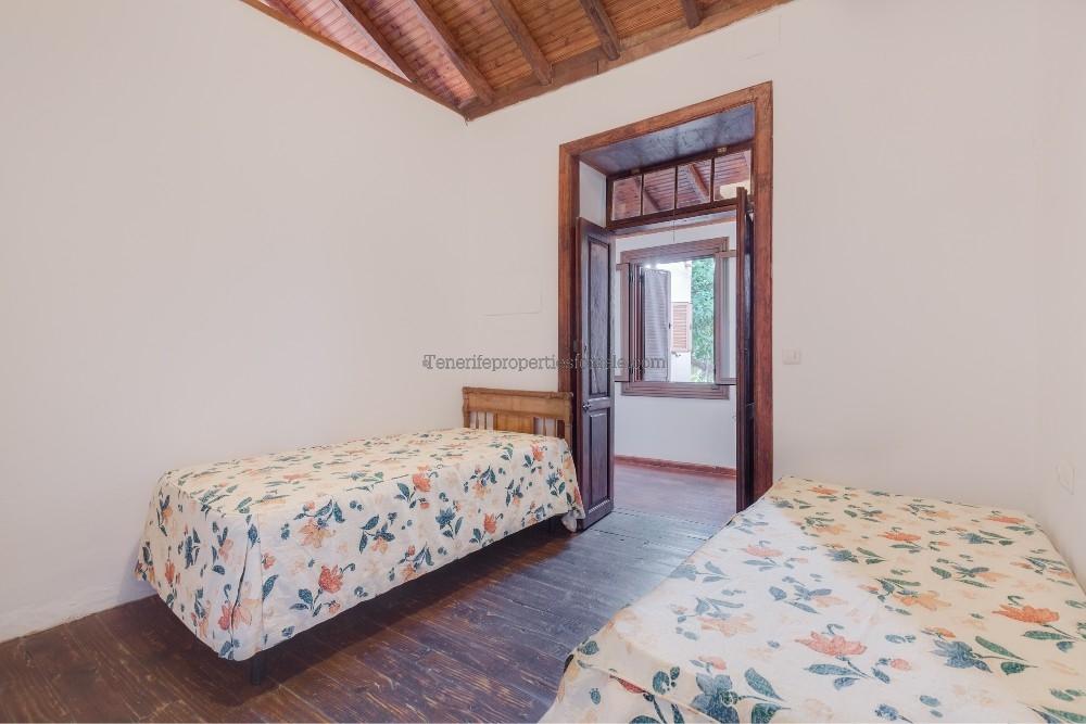 A4E630 Villa