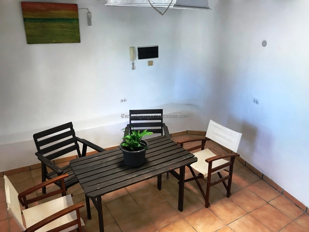 A4E632 Villa