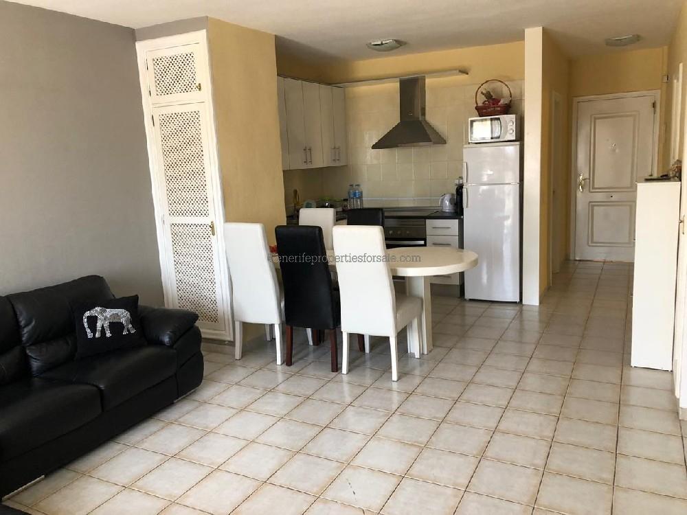 A2T634 Apartment