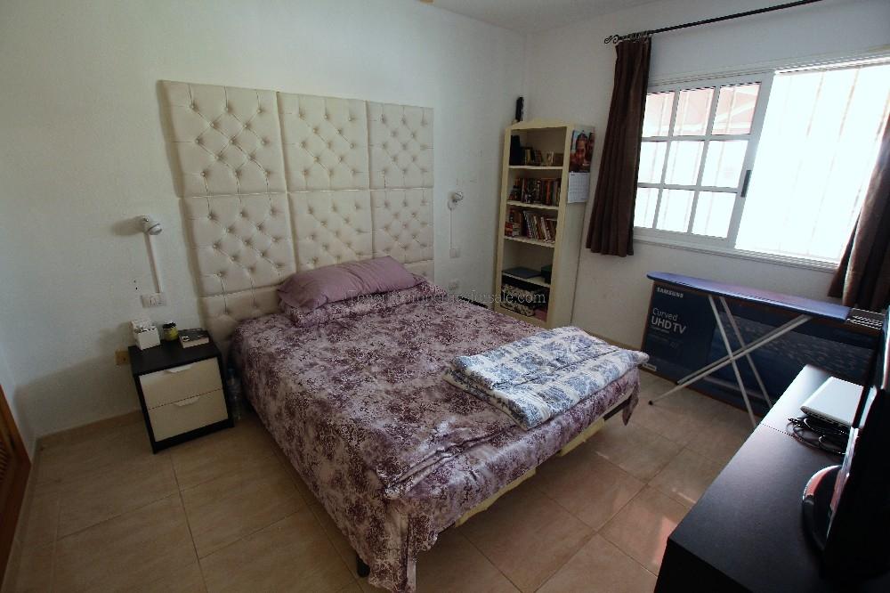 A1T635 Apartment