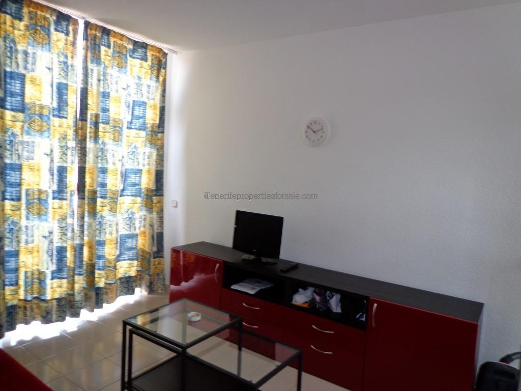 A1SEA640 Apartment