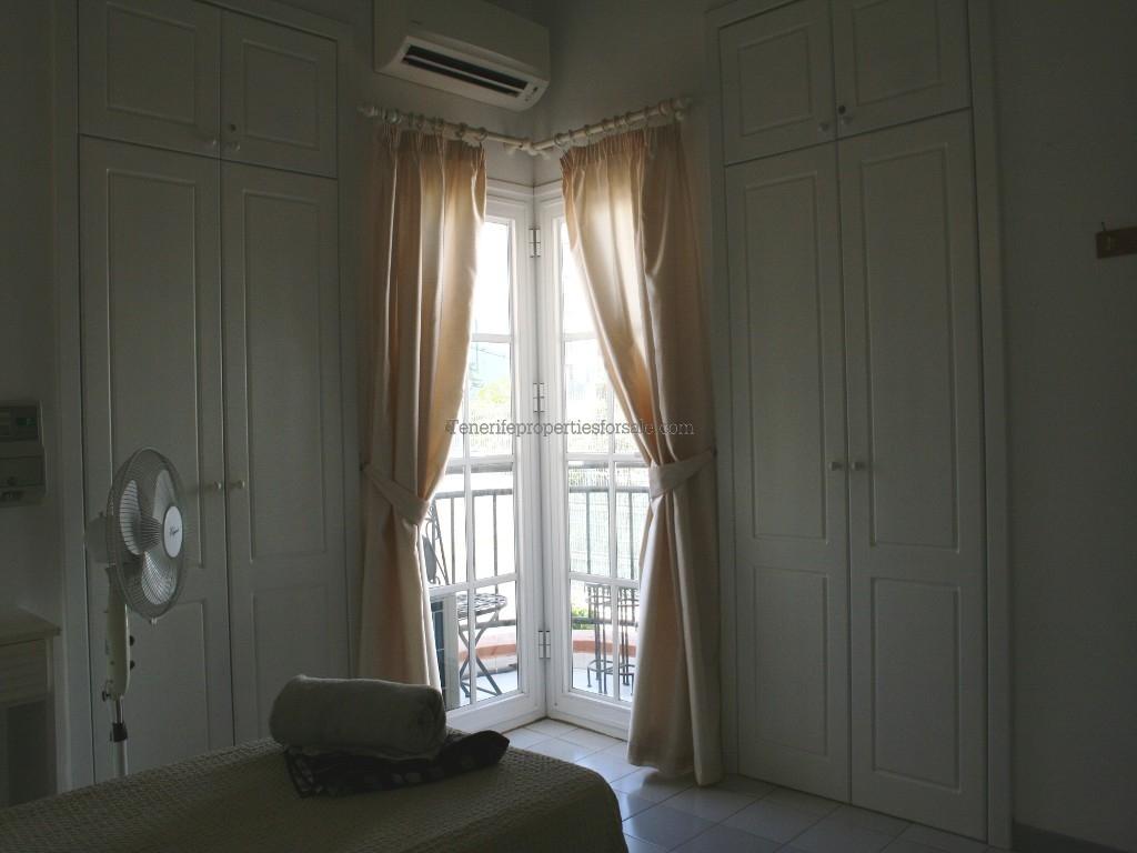 A1TB644 Apartment