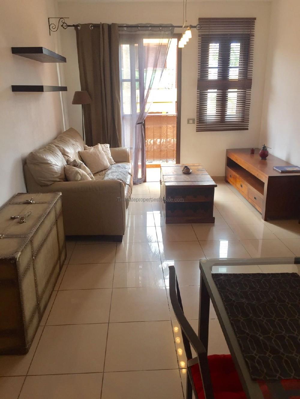 A2CDS645 Apartment