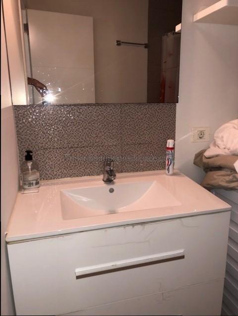 A2TB647 Apartment
