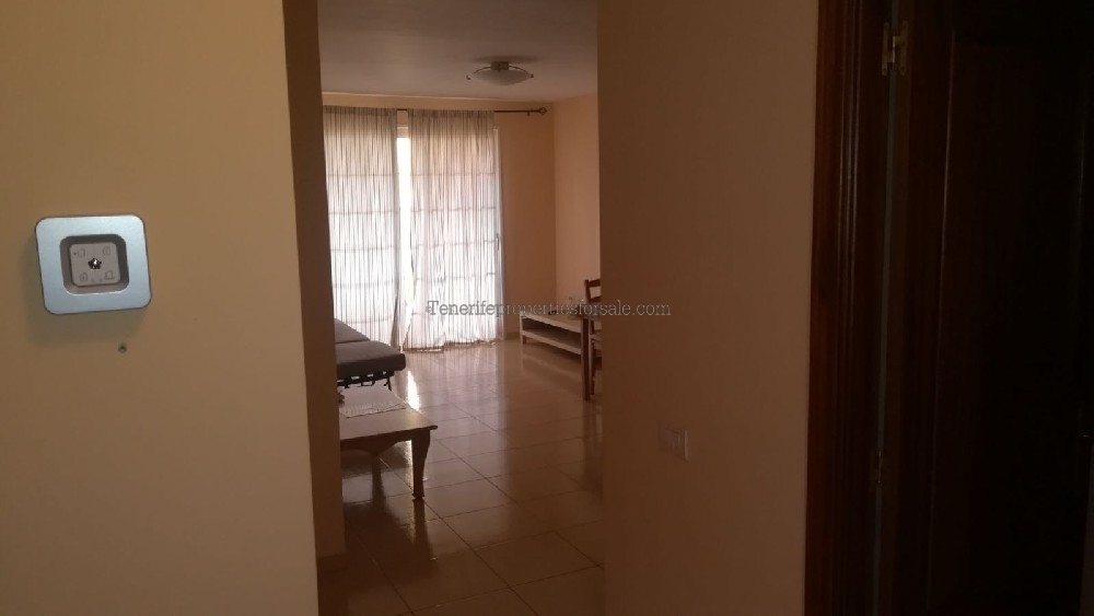 A1PM653 Apartment