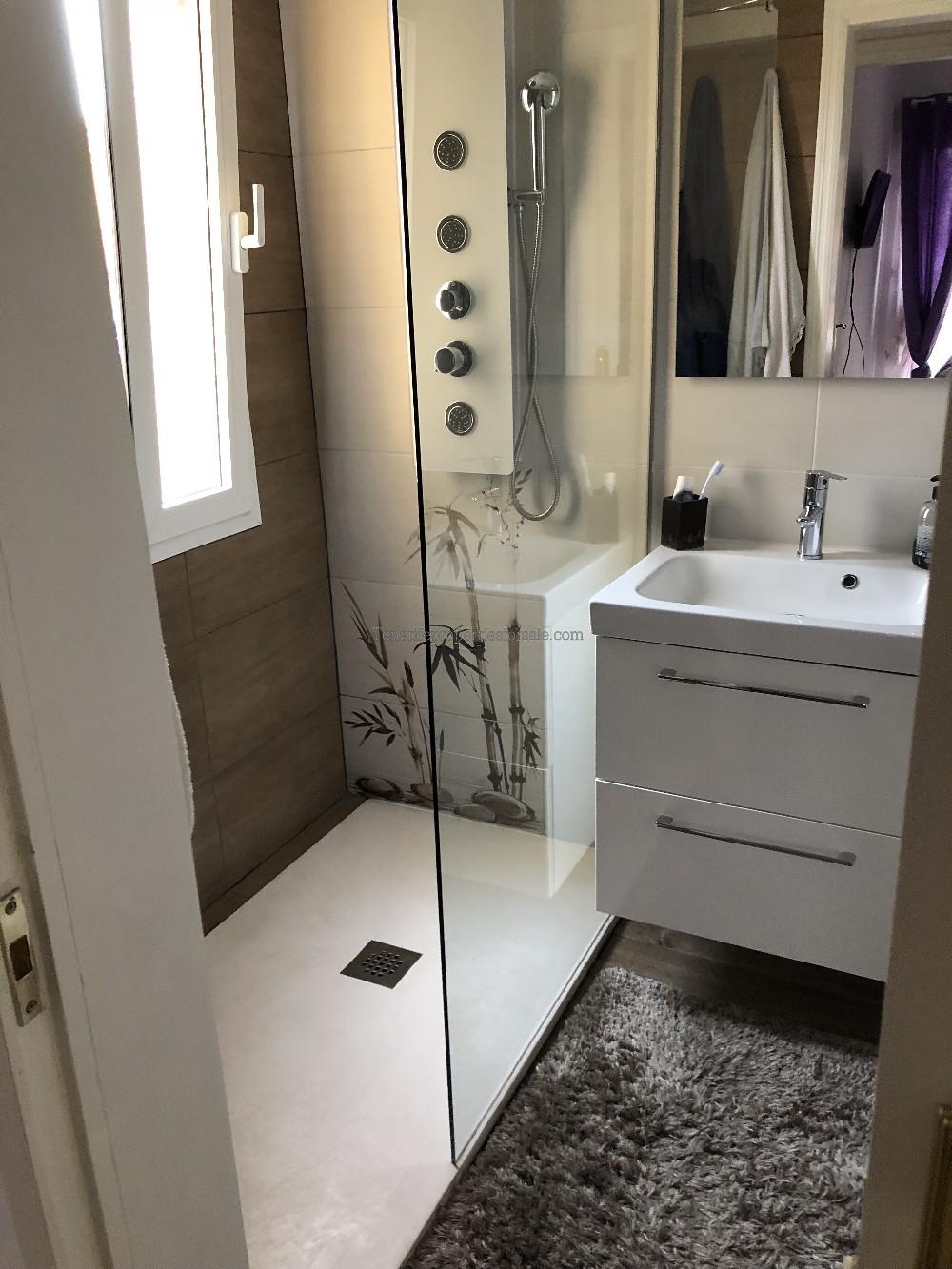 A2E654 Apartment