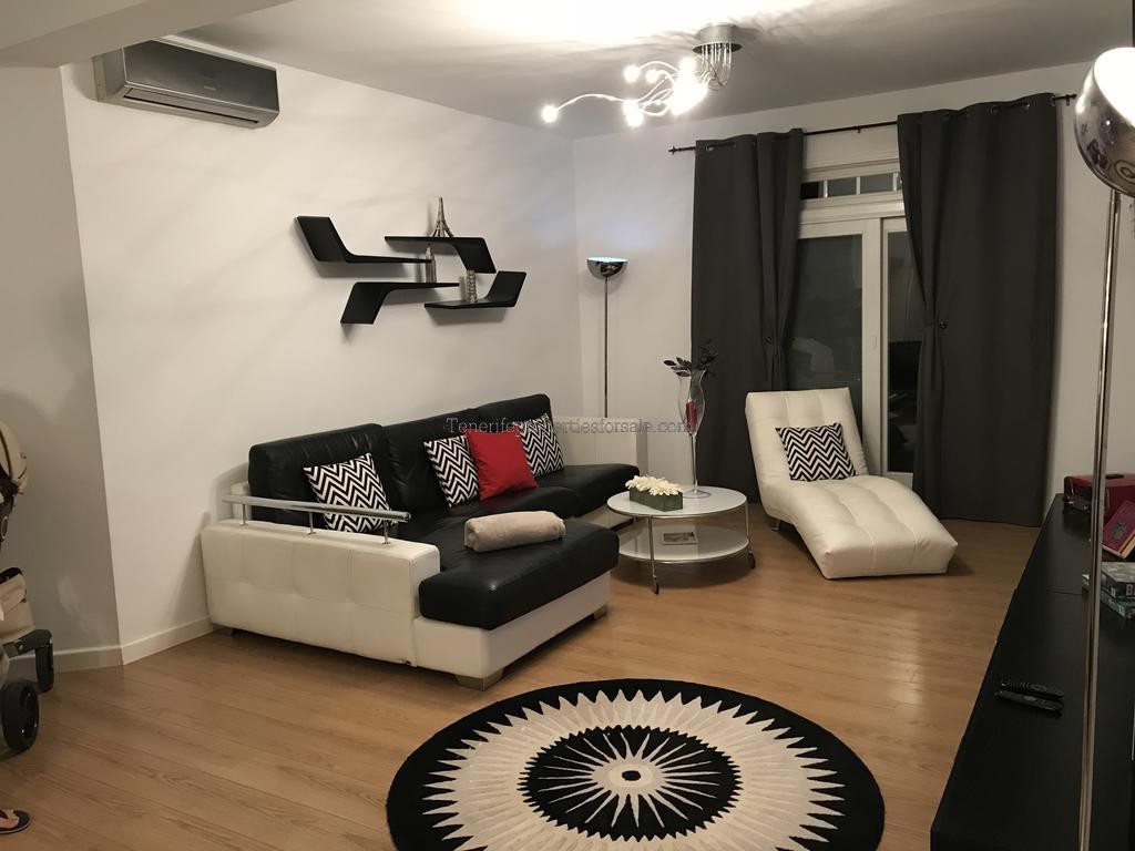 A3TA660 Villa