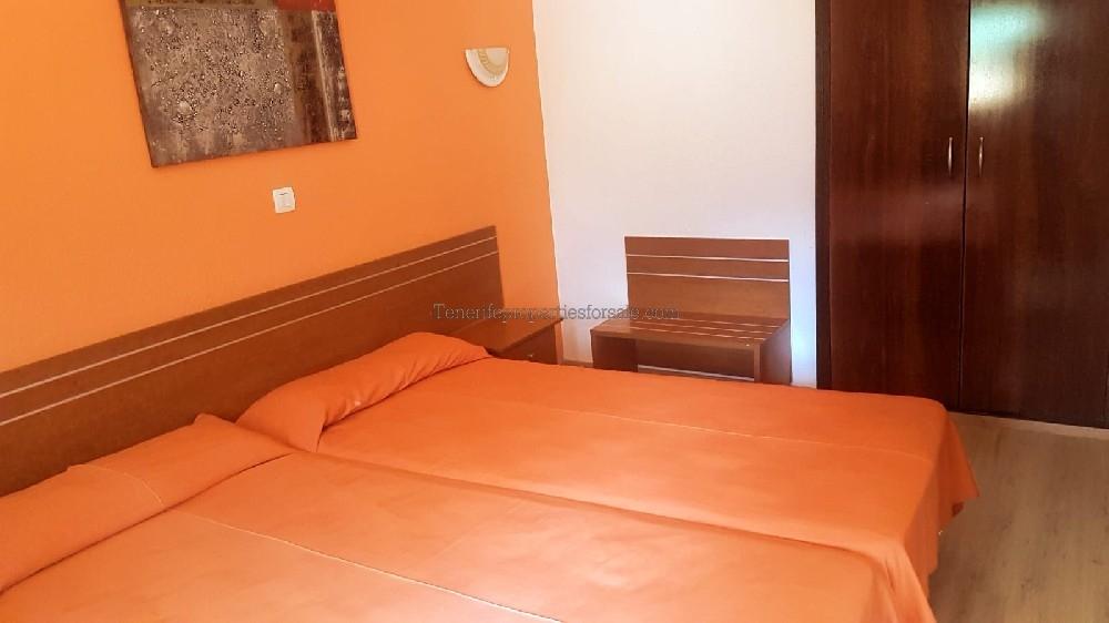 A1PLA662 Apartment