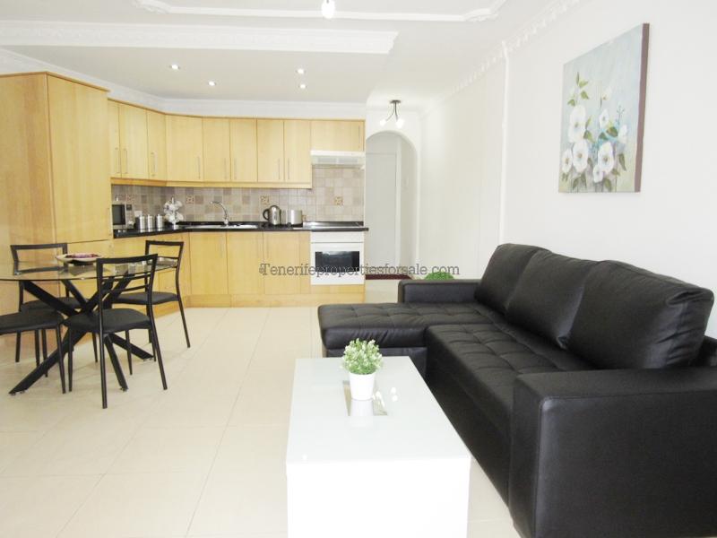 A1PLA685 Apartment