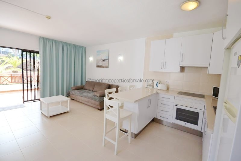 A1LC686 Apartment